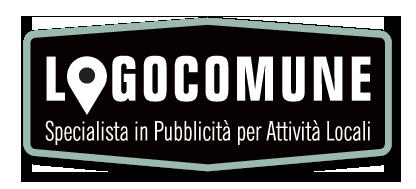 Logocomune