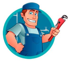 logo-idraulico-artigiano