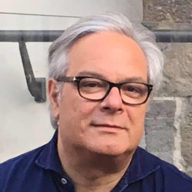 Umberto Spinelli