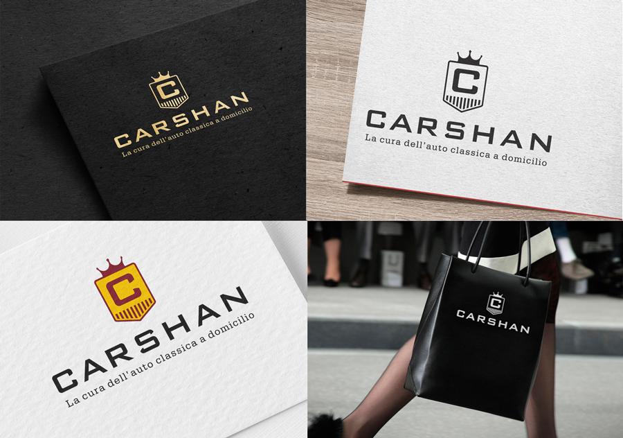 CARSHAN