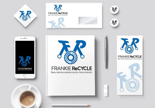creazione-logo-002