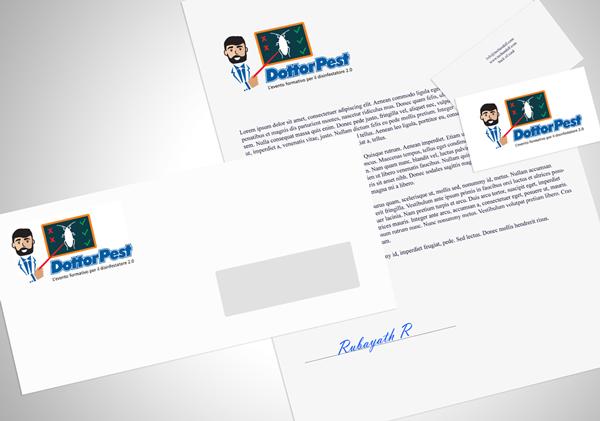 creazione-logo-010