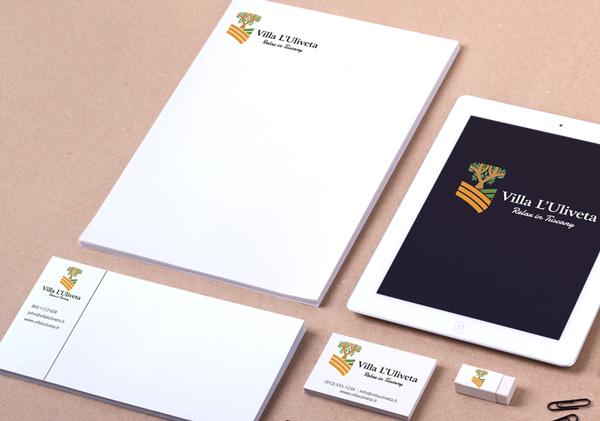 creazione-logo-011