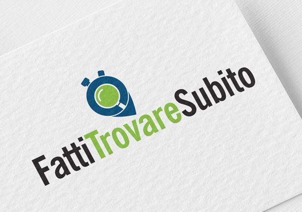 creazione-logo-013